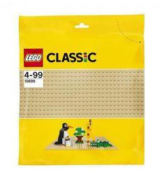 Afbeeldingsresultaat voor lego grondplaat zand