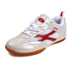 19dec590cc1c Sports Sneakers Stability Anti-slip ping pong Shoes Breathable Table Tennis  Shoes Tennis Shoes Volleyball