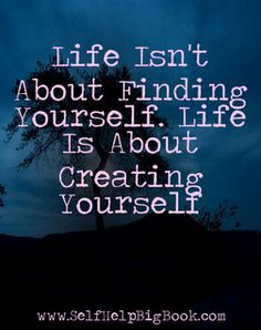 Yourself Inspirational Finding Quotespictures Wwwpicturesbosscom