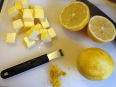 Easy Lemon Curd ~ Lemon Butter Recipe - Cauldrons and Cupcakes Baking Tips, Baking Recipes, Easy Lemon Curd, Meyer Lemon Tree, Lemon Butter, Lemon Recipes, Yummy Recipes, Butter Recipe, Easy Meals