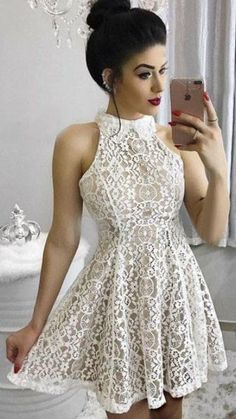Sweet 16 Dresses, Cute Summer Dresses, Spring Dresses, Women's Dresses, Senior Prom Dresses, Red Bridesmaid Dresses, The Dress, Beautiful Dresses, Party Dress