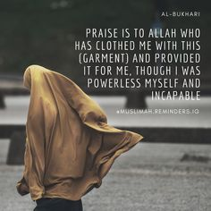 As a previous Christian, I never imagined that I would wear a hijab or that I would ever be a muslim but Alhamdulillah for Islam, for the Qur'an, for the guidance from ALLAH (swt). Truly Allah guide whom he wills. SubhanAllahwa bihamdihi 🙌 . . . . . . . . . #newhijabi #newmuslim #islam #converttoislam #reverttoislam #revert #muslimrevert #muslims #muslima #muslimahremindersig #dailyreminder #islamlove #loveislam #hijab #hijabi #guidance #blog #alhumdullilah #truestory #story #muslimah… Love In Islam, Daily Reminder, Alhamdulillah, True Stories, Quran, Muslim, Allah, Islamic, Christian