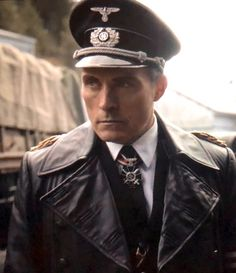High Castle, Rufus Sewell, Imaginary Boyfriend, Nuclear War, John Smith, Your Wife, The Man, Sexy Men, Movie Tv