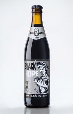 AleBrowar Beer  mxm #beer #beerpackaging #graphicdesign