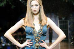 WWD Accessories of the Day: Milan Fashion Week - Slideshow