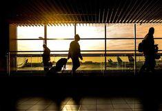 ★ โปรโมชั่น บัตรเครดิต จองตั๋วเครื่องบิน การบินไทย 2561 ธนาคารไหนดี <br/>♥ บัตรเครดิต ซื้อตั๋วเครื่องบิน เลือกบัตรแบบไหนดี ?  <br/><b>✓</b> หากคุณต้องเดินทางประจำ เดินทางบ่อยครั้ง เลือกบัตรเครดิต สะสมไมล์จะคุ้มที่สุด ให้สิทธิพิเศษสองต่อ คือคุณสามารถรับดีลตั๋วเครื่องบินราคาพิเศษได้ รวมถึงสามารถสะสมไมล์ <br/><b>✓</b> อย่าลืมมองดูสิทธิพิเศษอื่นๆ : สิทธิพิเศษที่เกี่ยวกับการเดินทาง เช่น สิทธิ์ในการโหลดสัมภาระ , สิทธิ์ในการเข้าใช้ห้องพักของสายการบิน , สิทธิ์ในการจองห้องพักหรือโรงแรม…