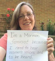 In a Mormon feminist because I need to hear Kate Middleton Wedding Dress, Wedding Dresses, Women, Bride Dresses, Bridal Gowns, Wedding Dressses, Bridal Dresses, Wedding Dress