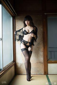 TAKAHASHI Shouko 高橋しょう子 #高崎聖子 #たかしょー #AV女優