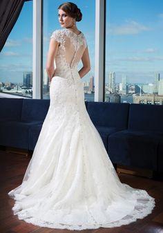 ¡Nuevo vestido publicado!  Justin Alexander mod. 9733 ¡por sólo $17500! ¡Ahorra un 50%!   http://www.weddalia.com/mx/tienda-vender-vestido-de-novia/justin-alexander-mod-9733/ #VestidosDeNovia vía www.weddalia.com/mx