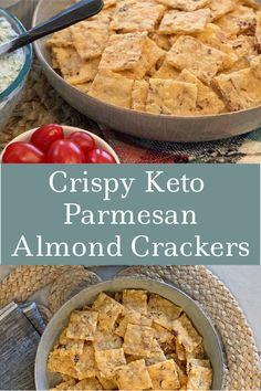 crack crackers pinterest