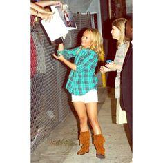 Selling this Boho Chic Minnetonka Fringe Boots on Poshmark! My username is: bellalunasshop. #shopmycloset #poshmark #fashion #shopping #style #forsale #Minnetonka #Shoes