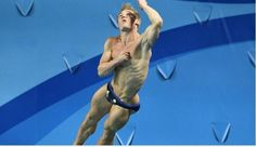 jack laugher - Twitter Search