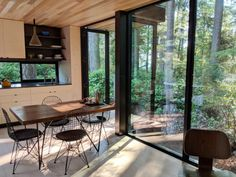 5 inexpensive modern prefab houses you can buy right now – Placee – Architecture & Design
