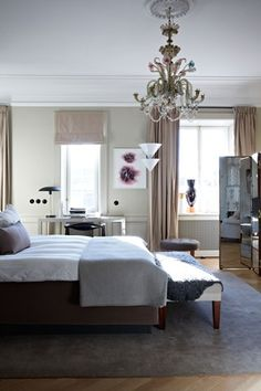 Ett Hem, Estocolmo - Suecia Luxury Design Hotels & Ideas para vacaciones (houseandgarden.co.uk)