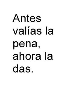 Frasess Baby Care baby care and dress up Motivacional Quotes, Funny Quotes, Diva Quotes, Motivational Phrases, Inspirational Quotes, Ex Amor, Quotes En Espanol, Little Bit, Love Phrases