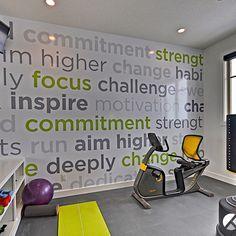 Best lyric centre fitness images in gym design