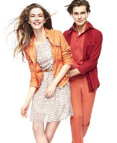 Limon Company Spring-Summer 2013   #love #fashion #style