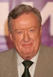 """Tom Poston -- (10/17/1921-4/30/2007). American Television & Film Actor. He portrayed Franklin Delano Bickley on TV Series """"Mork & Mindy"""", George Utley on """"Newhart"""", Floyd Norton on """"Grace Under Fire"""". Movies -- """"Cold Turkey"""" as Mr. Stopworth, """"Rabbit Test"""" as The Minister, """"The Princess Diaries 2:Royal Engagement"""" as Lord Palimore, """"Christmas with the Kranks"""" as Father Zabriskie. He died of Respiratory Failure, age 85."""