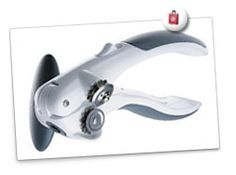 zyliss lock n lift can opener instructions