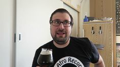 I was tagged by The Master of Hoppets to answer the Tasting Niche's Frequently Asked Beer Questions.  The Questions: 1. how did you get into beer geeking?/why beer? 2. whats your favorite beer? 3. if you have one beer forever what would it be? 4. how can you drink so much?/ how do you stay healthy? 5. are you an alcoholic? 6. whats your favorite ingredient? 7. do you brew? 8. what was your first beer? 9. who in beer world do you look up to?  Tagged: UTTB: Josh Secaur: Big Banana: Two Handz…