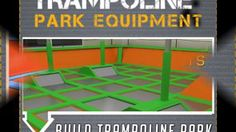 https://vimeo.com/91403472  Trampoline Park Builders: Start Your Own Indoor Trampoline Park Business  Building Custom Designed Parks, Providing Turnkey Solutions Trampoline Park Equipment 1321 East Franklin Street, Hartwell, GA 30643 USA Phone: 800-241-7134, 706-376-8989 Business Hours: Monday - Friday 8:30AM - 5:00PM EST  http://www.trampolineparkequipment.com