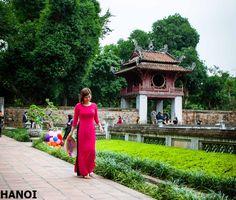 Vietnam travel destinations in international media, News and Events, News