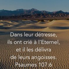 Visit the post for more. Prayer For Wife, Little Prayer, Bible Quotes, Bible Français, Life Words, Daughter Of God, King Of Kings, Quotes About God, Christian Quotes