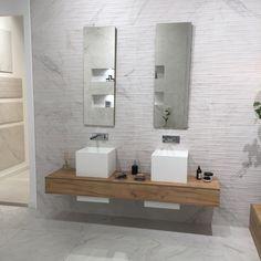 eleganter look mit der fliesenserie evoque http www. Black Bedroom Furniture Sets. Home Design Ideas