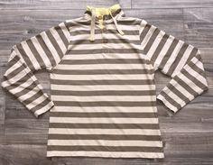 Regatta Ladies Size 12Jumper Lightweight Pullover Sweater Long Sleeved Top Layer  | eBay