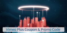 Vimeo Plus Promo Code - Save Up To 50% - $67.2/Year   #vimeo #videohosting #coupon #deal Discount Coupons, Coupon Codes, Coding, Ceiling Lights, Ceiling Lamps, Outdoor Ceiling Lights, Light Covers, Programming