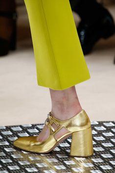 Prada Stiletto 2018 #stiletto #shoes #fashion #vanessacrestto #style #prada