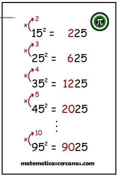 multiplication tips - pin now read later Math Worksheets, Math Resources, Windshield Repair, Math Poster, Math Formulas, Math Multiplication, Glass Repair, Simple Math, Math Help