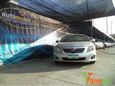 Brand New Toyota Altis For Sale Philippines Grand Avanza G 1.3 2017 41 Best Cars Sedan Images Ph Vehicle Find The And Affordable Second Hand At Tims 2010 Price Php Manual Transmission Gas Gray