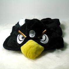 http://www.rebeldog.cz/cz/zbozi/950_0/angry-pets/RD-AGBBLK18-XXS_-nove-oblecek-pro-psy-angry-birds-cerny-xxs-1-18cm-limitovana-kolekce