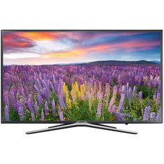 Samsung UE32K5500BU  — 24190 руб. —  Тип ЖК (LCD) , LED , Разрешение 1920x1080 , HD-формат 1080p Full HD , Smart TV (доступ в интернет), Поддержка Wi-Fi Wi-Fi , Формат телевизора 16:9 , Операционная система WebOS