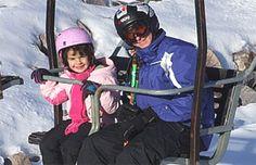 We're giving away ski lift tickets to Cascade Mountain! Click through to enter. Contest closes Feb. 8.