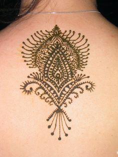 Henna creative tattoo ideas for men arm Henna tattoo for men design Henna Angel Tattoos - Henna Arm Tattoos Henna Back Tattoos -  Henna Band Tattoos -  Henna Black Light / UV Tattoos -  Henna Body Painting -  Henna Celtic Tattoos Henna Cover Up Tattoos -  Henna Cross Tattoos -  Henna Dragon Tattoos -  Henna Feminine Tattoos Henna Flower Foot Tattoos Henna Flower Tattoos