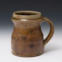 Mike Dodd - Large Mug