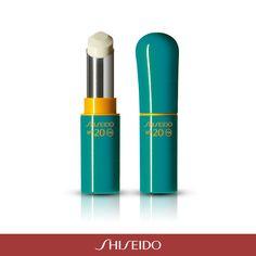 Protezione prêt-à-porter per le tue labbra? Prova lo stick #solare #Shiseido: non lascia tracce e dona morbidezza senza appesantire! #suncare  http://www.shiseido.it/#/suncare/suncare/protecting/sun-protection-lip-treatment-n-spf-20