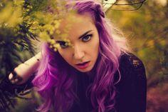 poison arrow by Julia Trotti, via Flickr