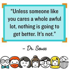 #makekindnessthenorm Kindness Matters, Kindness Quotes, Kindness Ideas, Be Kind To Yourself, Forgiving Yourself, Excited Emoticon, Seeing Quotes, Humanity Quotes, Happiness Is A Choice