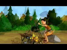 Jacob and Esau - YouTube
