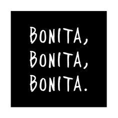 bonita applebum A tribe called quest