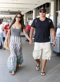 """Image detail for -Nick Lachey And Vanessa Minnillo Are """"Working On"""" Making Babies ..."""