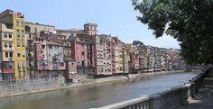 Sugerente viaje para disfrutar en Gerona - http://www.absolutgerona.com/sugerente-viaje-para-disfrutar-en-gerona/
