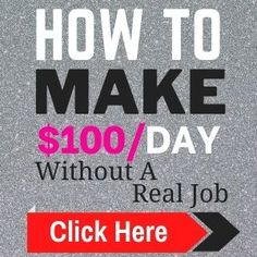 20 Legitimate Work From Home Jobs for Moms & Housewives - Make Upto $50,000/Year Work From Home Careers, Legit Work From Home, Online Jobs From Home, Legitimate Work From Home, Online Work, Earn Extra Money Online, Ways To Earn Money, Earn Money From Home, Online Income