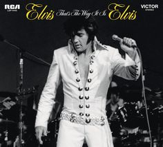 Personnel: Elvis Presley (vocals); James Burton, John Wilkinson, Charlie Hodge, Chip Young (guitar); Charlie McCoy (harmonica, organ); David Briggs (piano); Glen D. Hardin (keyboards); Jerry Scheff, N
