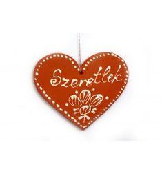 Valentin nap ajándék ötletek egymásnak, szív, Szeretlek felirattal Valentin Nap, Valentino, Accessories, Jewelry Accessories