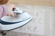 かさぴったんの使い方 裏技 ベビー 手作り 手縫い 小物 手作り