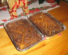Sheet Pan, Food And Drink, Xmas, Christmas, Pie, Cooking, Recipes, Waiting, Kitchen